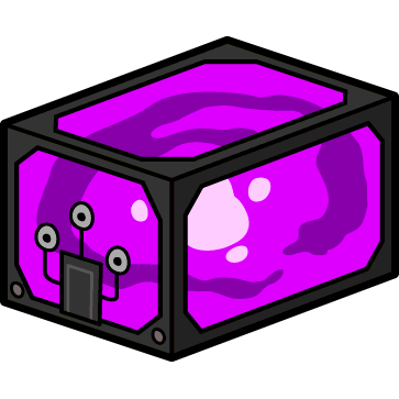 File:Microverse Battery.png