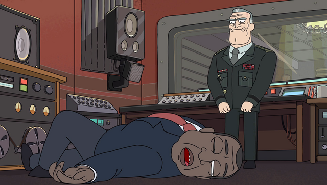 File:S2e5 pres knocked out.png