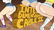 S2e8 Interdimensional Cable 2c