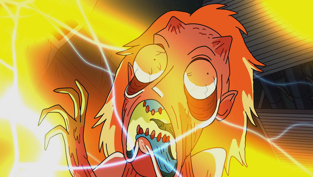 File:Evil Beth Clone Dying.png