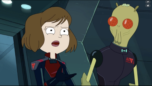 File:Tammy in Intergalactic Federation Uniform.png