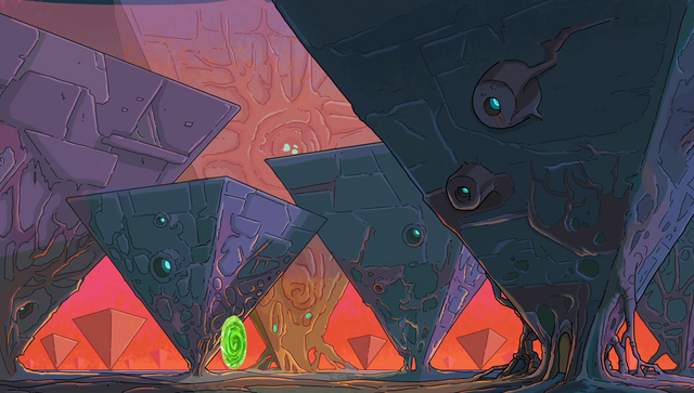 File:S2e5 upside down triangles.png