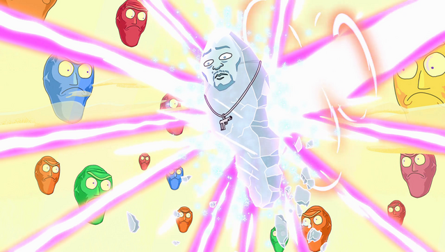 File:S2e5 ice t to the rescue.png