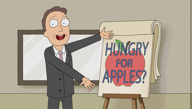 File:S1e4 hungryforapples.png