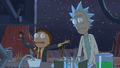 S1e6 morty disbelieving.png