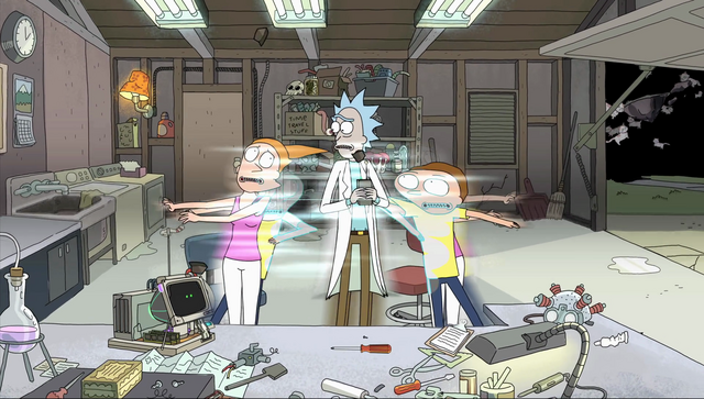 File:S2e1 not working.png