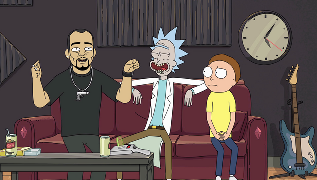 File:S2e5 ice t and rick.png