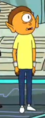 Cyclops Morty.png