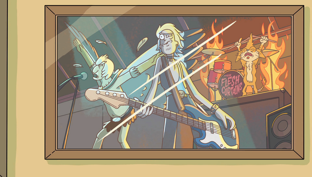File:S2e5 rock stars.png