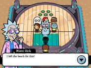 Miami Rick dialogue 1