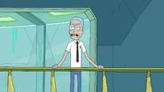 S3e7 Supervisor Rick