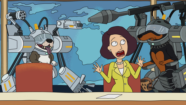 File:S1e2 newscaster panic.png
