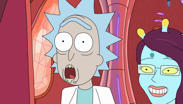 File:S2e3 rick horrified.png