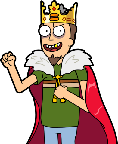 File:King Jerry.png