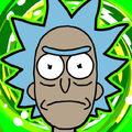 Pocket Mortys App Icon 1.3.2.jpg