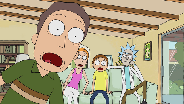 File:S1e8 wide eyed fam.png
