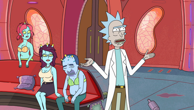 File:S2e3 rick condencending.png