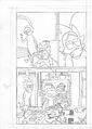 Issue 3 Marc Ellerby comic.jpg