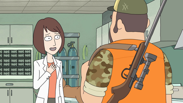 File:S2e1 against my animal ethics.png