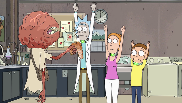 File:S2e1 hands up.png