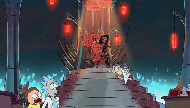 Plik:S1e2 sex dungeon pedestal.png