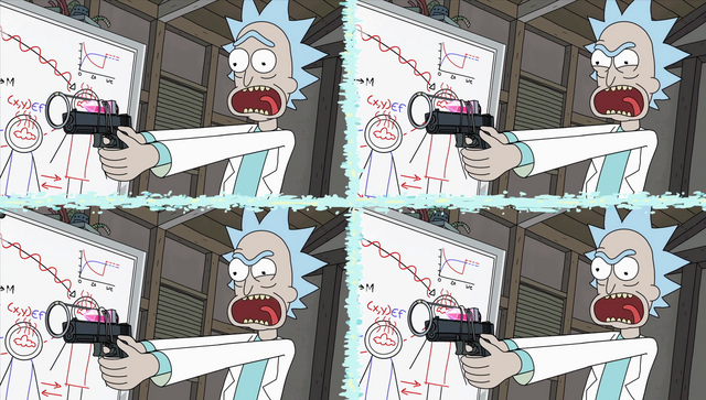 File:S2e1 panic anger paranoid crazed.png