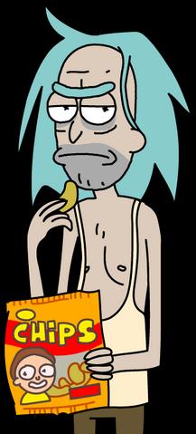 File:Sloth Rick.png