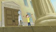 S1e5 court steps