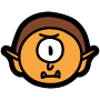 File:PM-icon-073.png