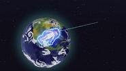 S1e3 ruben planet