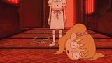 S1e2 beheaded girl