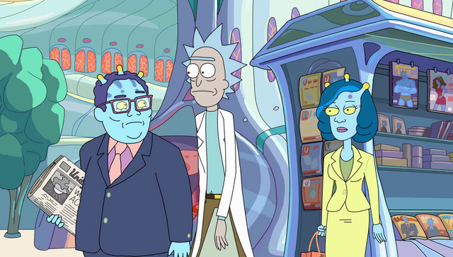 File:S2e3 business man and woman.png