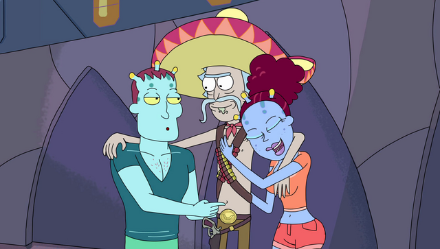 File:S2e3 pansexual rick.png