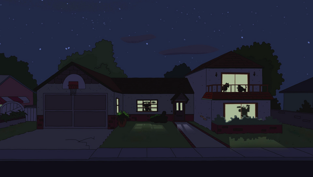 File:S1e2 clear skies.png