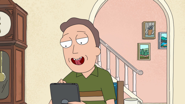 File:S2e7 oblivious jerry.png