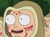 Cult Leader Morty