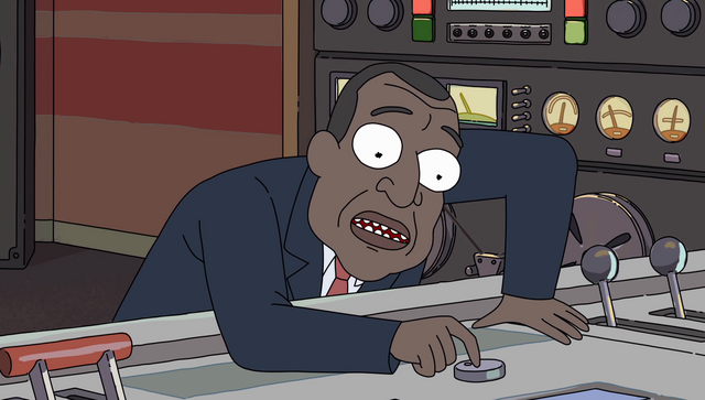 File:S2e5 code.png