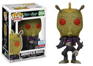 2017-Funko-New-York-Comic-Con-Exclusives-Funko-Pop-Rick-and-Morty-264-Krombopulos-Michael
