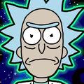 Pocket Mortys App Icon 1.10.5.jpg