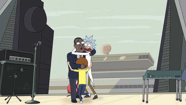 File:S2e5 group hug.png