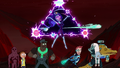S3e4 supernova attack.png