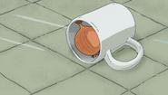S1e5 onion cup