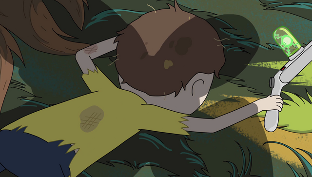 File:S2e5 shadow over morty.png