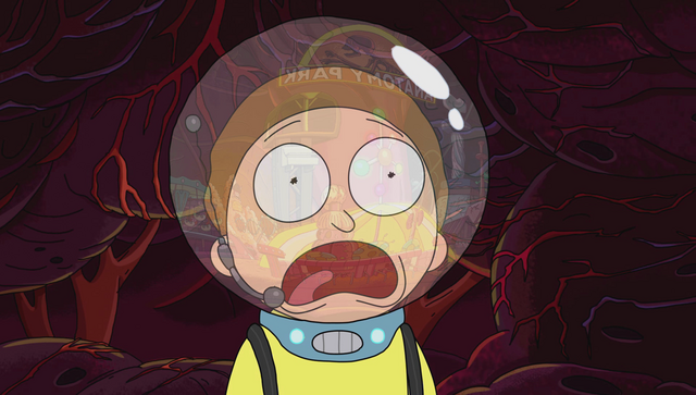 File:S1e3 morty gasp.png