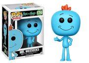 Funko-Pop-Rick-and-Morty-174-Mr.-Meeseeks