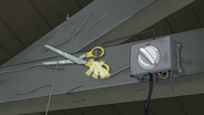 S3e3 Rube Goldberg injector