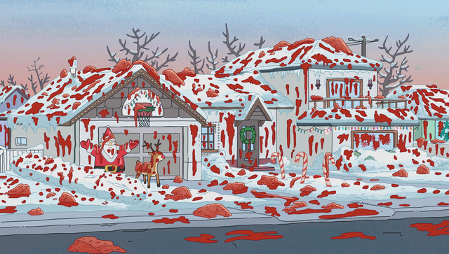 File:S1e3 bloody snow.png