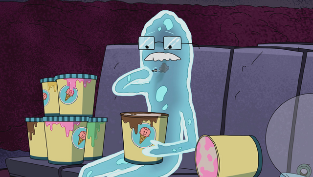 File:S1e3 ice cream.png