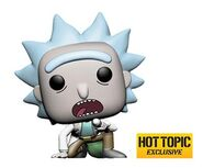 Rick-and-Morty HT-Exclusive large