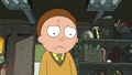 S3e3 morty just....png
